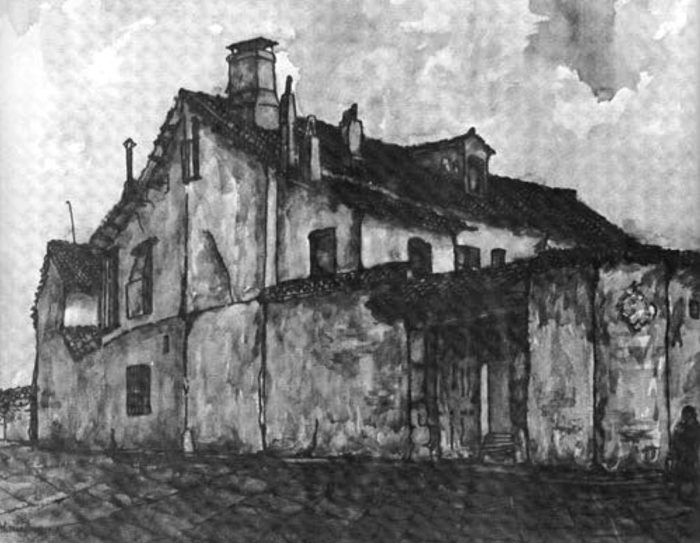 La imagen tiene un atributo ALT vacío; su nombre de archivo es 49-maria_reneses_sanahuja-casa_de_cervantes-esquivias-700x543.jpg