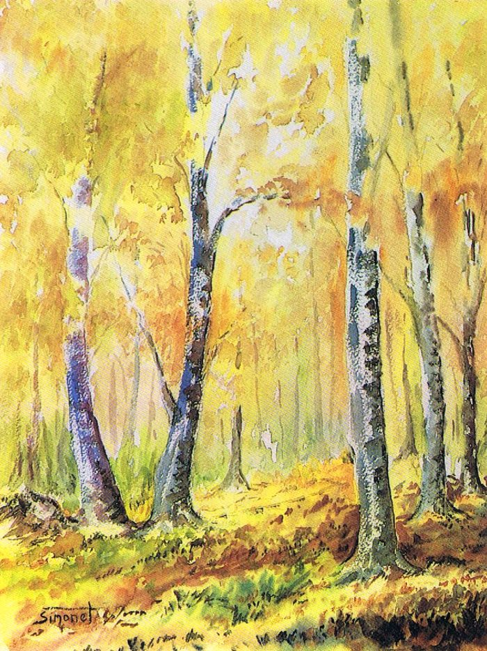 La imagen tiene un atributo ALT vacío; su nombre de archivo es 50-simonet-otoño_en_el_bosque-700x936.jpg