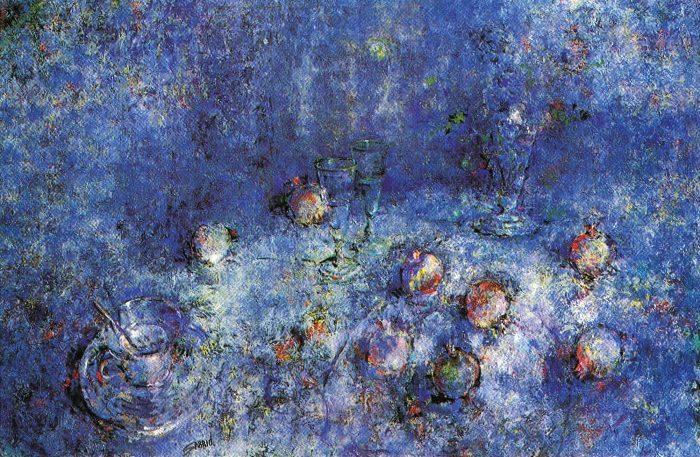 La imagen tiene un atributo ALT vacío; su nombre de archivo es 55-sarrio-flores_frutas_y_cristal-700x457.jpg
