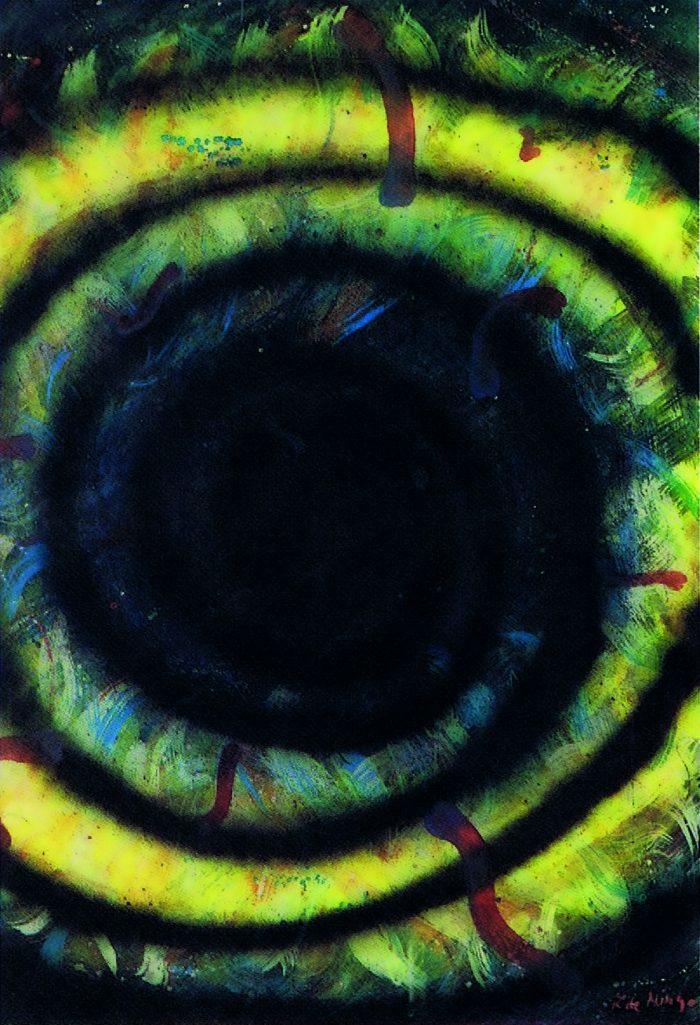 La imagen tiene un atributo ALT vacío; su nombre de archivo es 59-rufino-de-mingo-700x1025.jpg