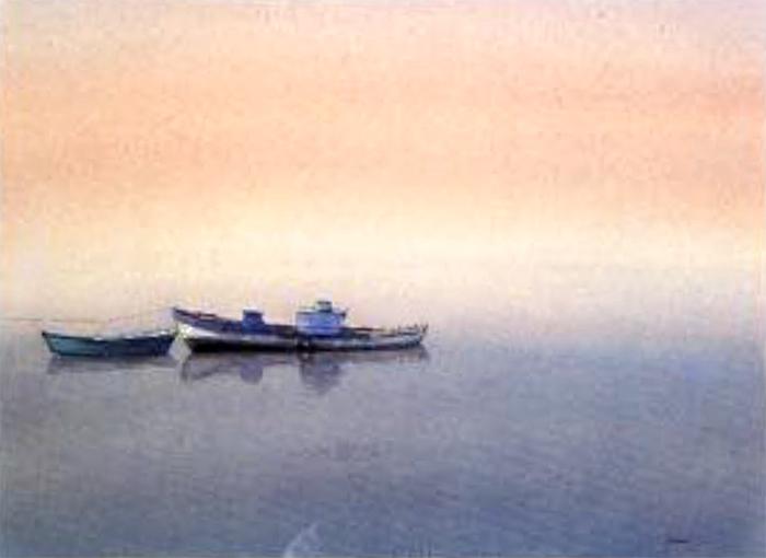 La imagen tiene un atributo ALT vacío; su nombre de archivo es 61-jose_ballester_santander-verano_en_bueu.jpg