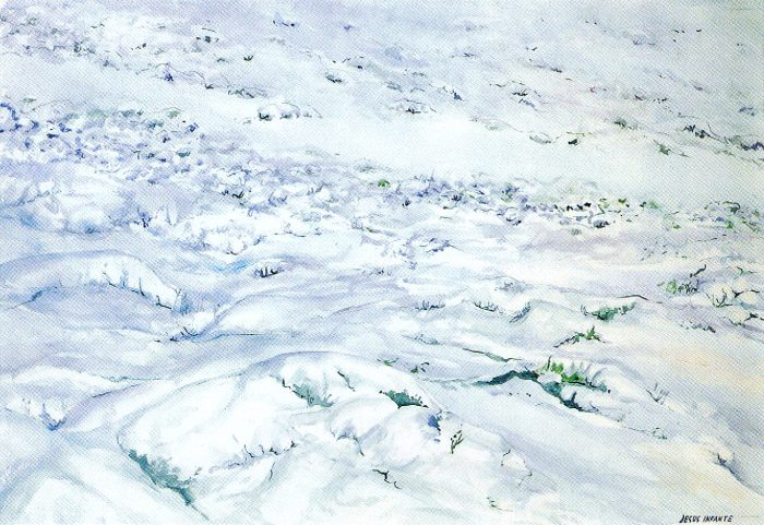 La imagen tiene un atributo ALT vacío; su nombre de archivo es 67-jesus_infante-nieve-700x481.jpg