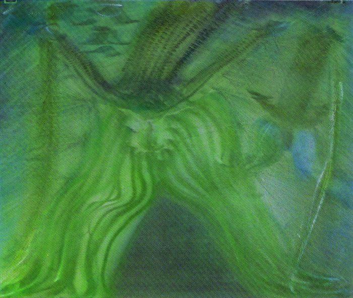 La imagen tiene un atributo ALT vacío; su nombre de archivo es 69-jose-antonio-cia-martinez-700x592.jpg