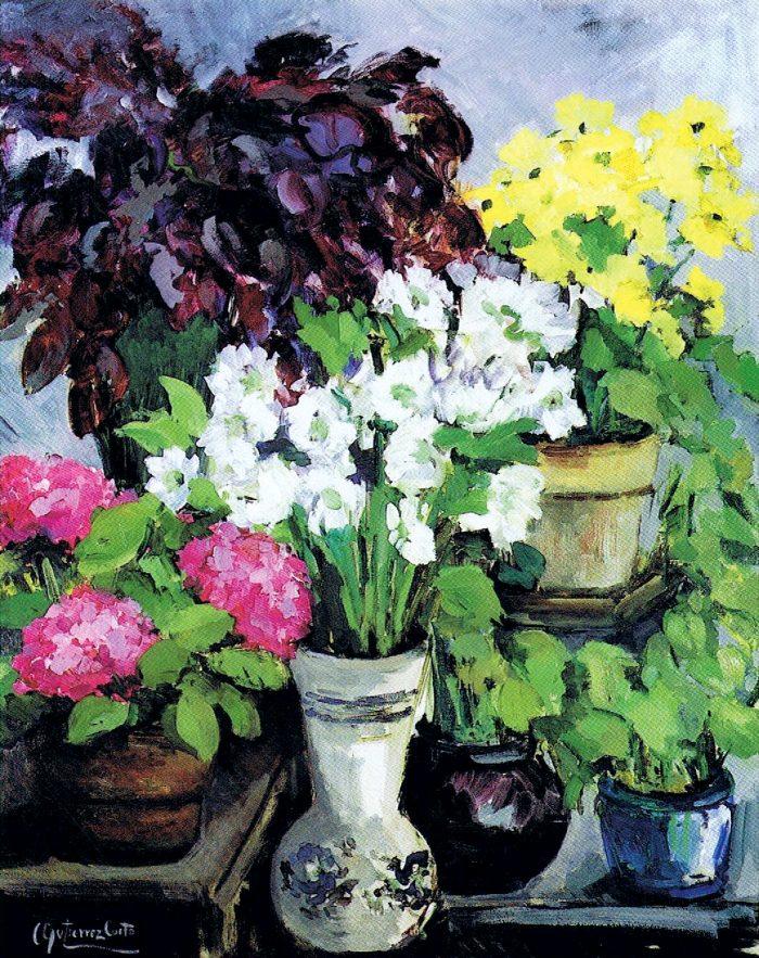 La imagen tiene un atributo ALT vacío; su nombre de archivo es 74-carmen_gurtierrez_cueto-ceramica_y_flores-700x883.jpg