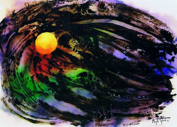 La imagen tiene un atributo ALT vacío; su nombre de archivo es 79-mayte-gento-700x502.jpg