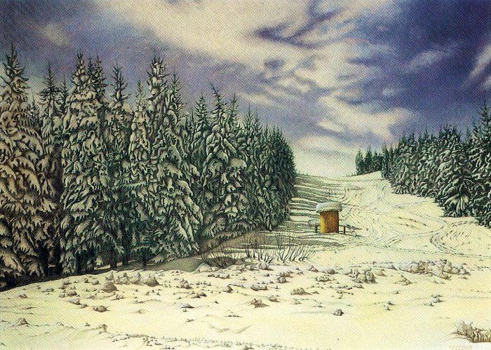 La imagen tiene un atributo ALT vacío; su nombre de archivo es 85-tejedor-navacerrada_nevada-700x499.jpg