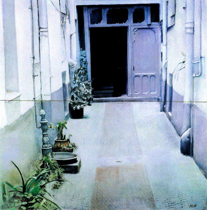 La imagen tiene un atributo ALT vacío; su nombre de archivo es 91-julian_maroto_fernandez-el_patio-700x712.jpg
