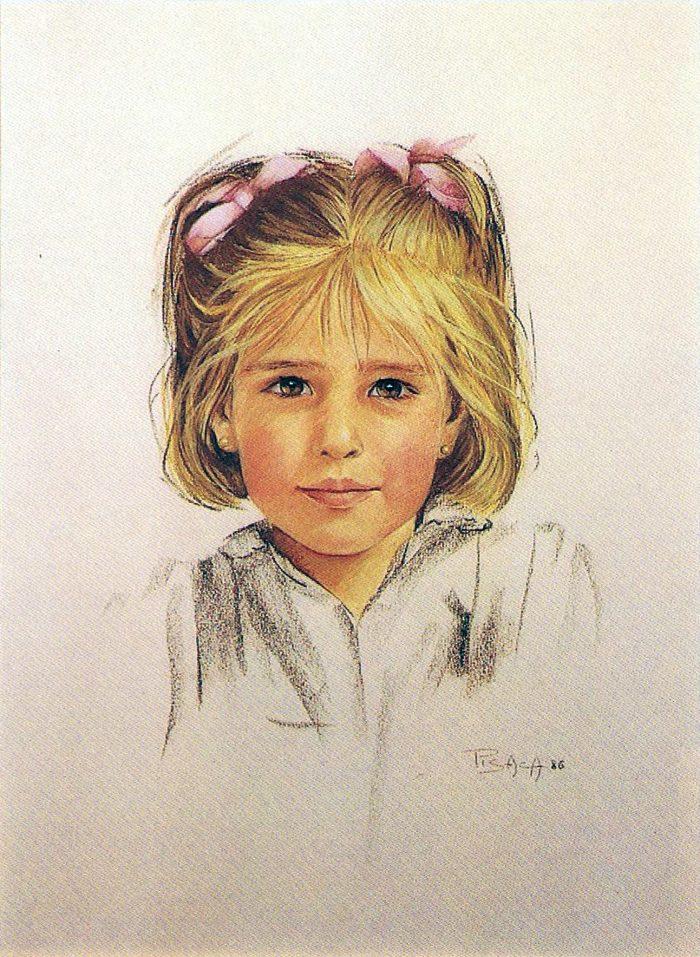 La imagen tiene un atributo ALT vacío; su nombre de archivo es 94-pisaca-blanca-700x957.jpg
