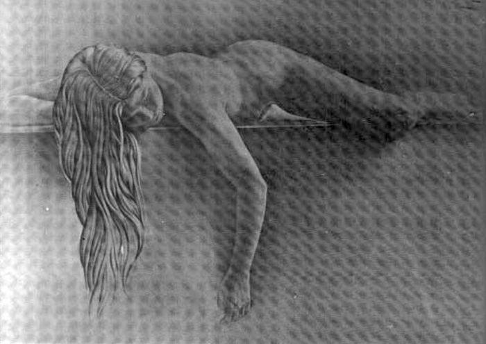La imagen tiene un atributo ALT vacío; su nombre de archivo es carlos_lorenzo-700x495.jpg
