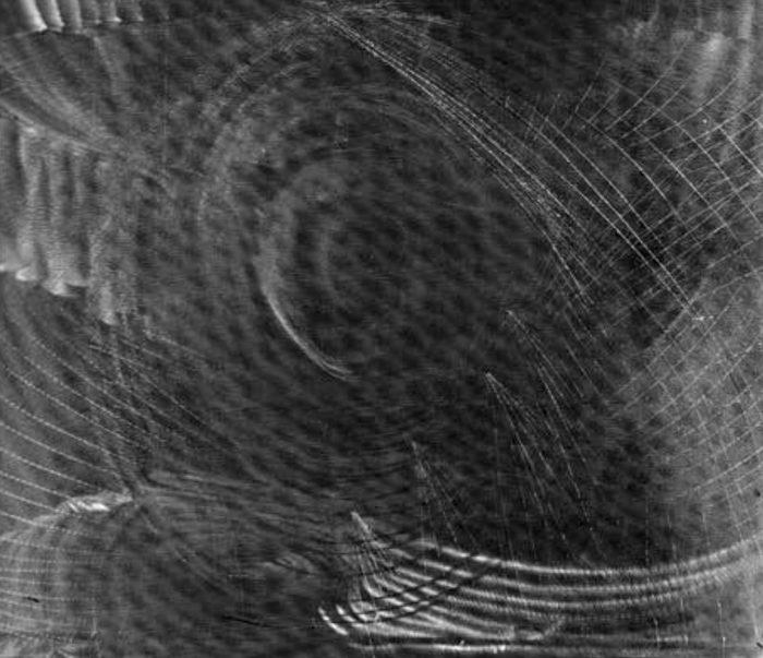 La imagen tiene un atributo ALT vacío; su nombre de archivo es jose_antonio_cia-700x603.jpg