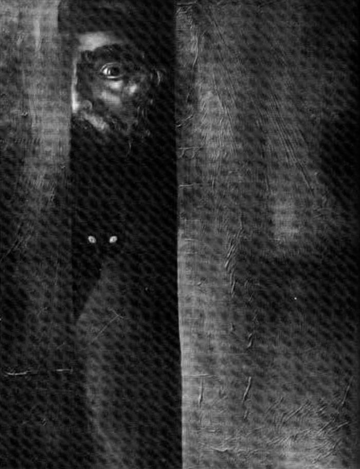 La imagen tiene un atributo ALT vacío; su nombre de archivo es sofia_gandarias-700x913.jpg