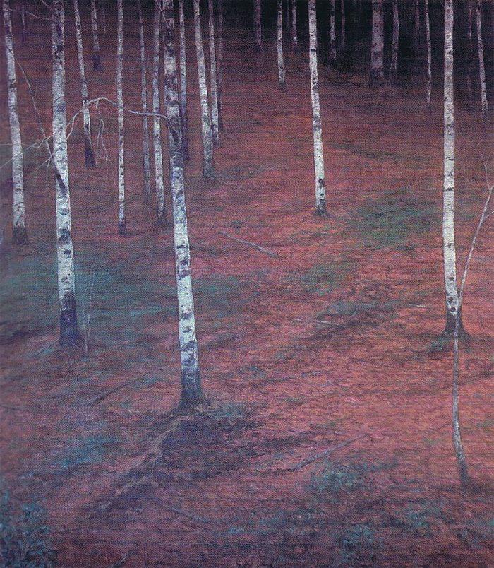 La imagen tiene un atributo ALT vacío; su nombre de archivo es 11-700x804.jpg