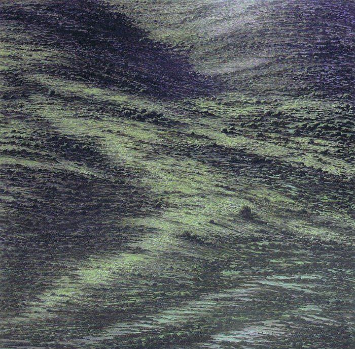 La imagen tiene un atributo ALT vacío; su nombre de archivo es 16-700x687.jpg