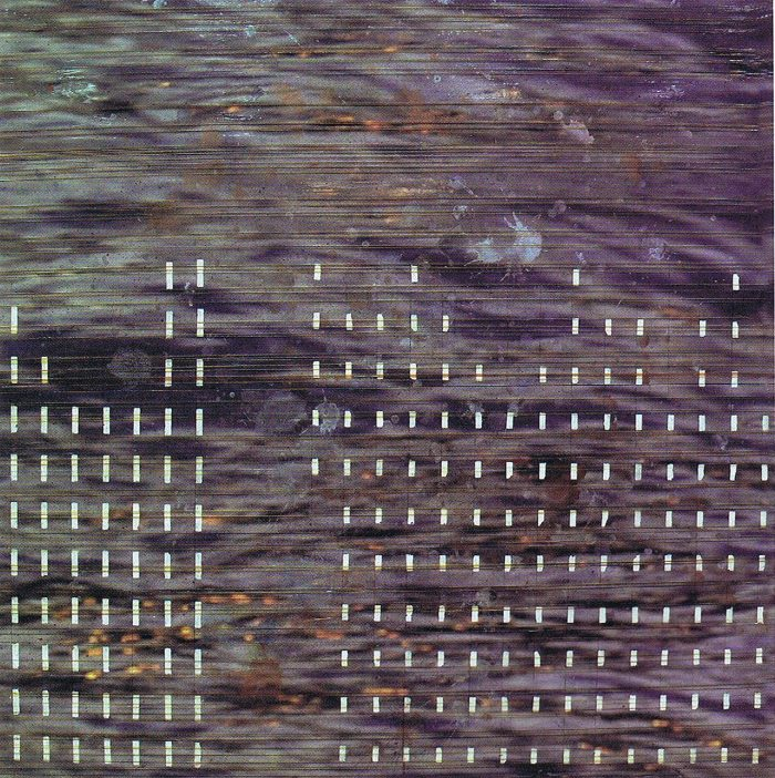 La imagen tiene un atributo ALT vacío; su nombre de archivo es 19-700x702.jpg