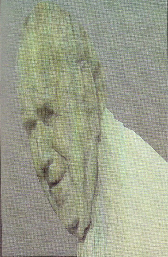 La imagen tiene un atributo ALT vacío; su nombre de archivo es 2-700x1068.jpg