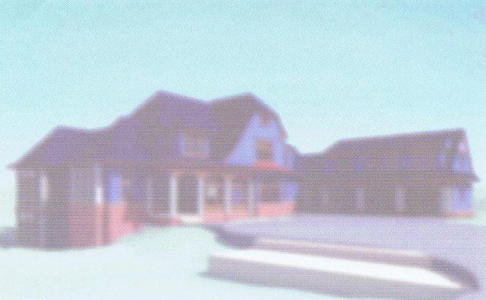 La imagen tiene un atributo ALT vacío; su nombre de archivo es 23-700x433.jpg