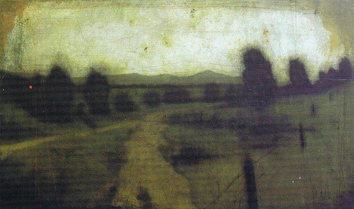 La imagen tiene un atributo ALT vacío; su nombre de archivo es 24-700x413.jpg