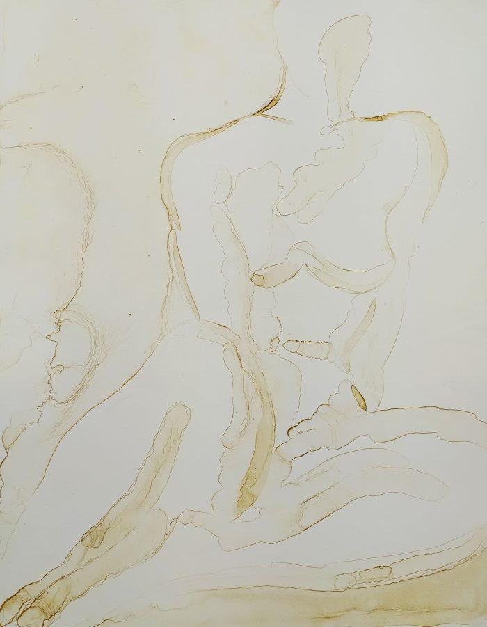 La imagen tiene un atributo ALT vacío; su nombre de archivo es Arantzazu-Arregi.-No-socia.Mujer-Emakumea-700x901.jpg