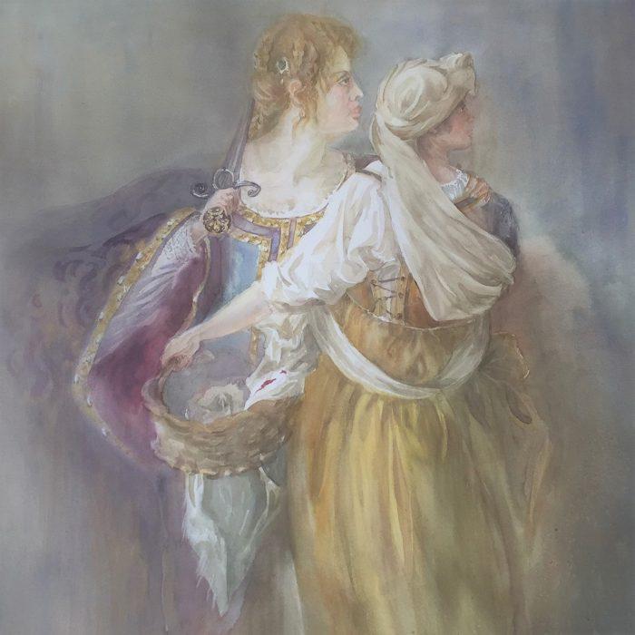 La imagen tiene un atributo ALT vacío; su nombre de archivo es Magdalena-España-Luque-700x700.jpg