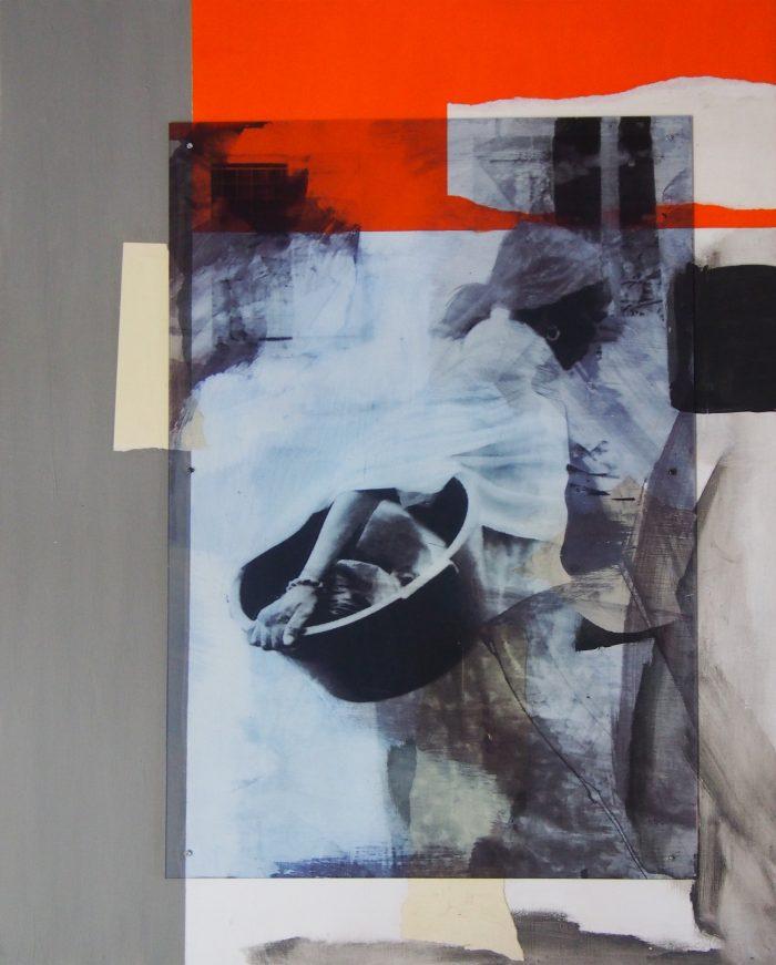 La imagen tiene un atributo ALT vacío; su nombre de archivo es Mariana-Álvarez-Enrique.-Kenya2019-700x871.jpg