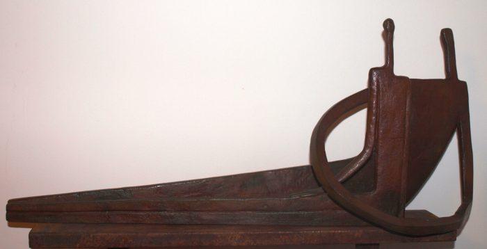 La imagen tiene un atributo ALT vacío; su nombre de archivo es Marta-de-Cambra.-PAREJA-ETRUSCA-700x358.jpg