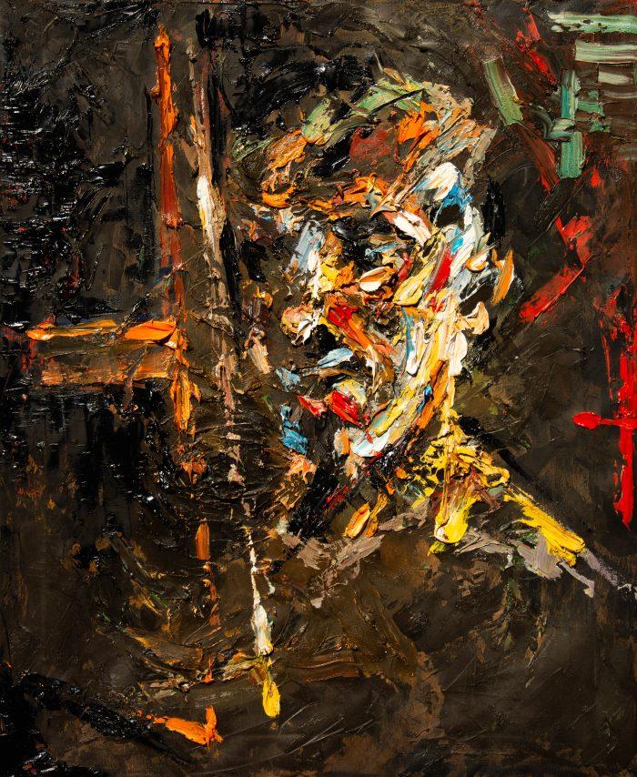 La imagen tiene un atributo ALT vacío; su nombre de archivo es Rafael-Pedro-Fernández-Prieto.-Estudio-70x89-1-700x854.jpg