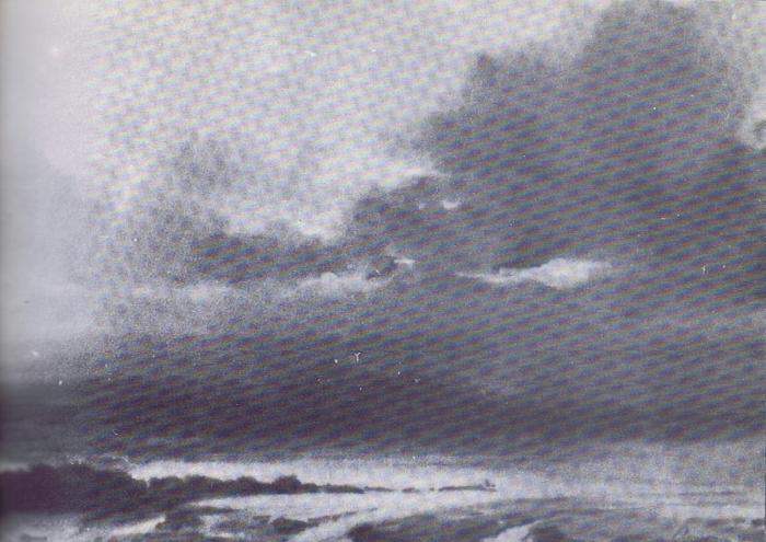 La imagen tiene un atributo ALT vacío; su nombre de archivo es 1-2-700x495.png