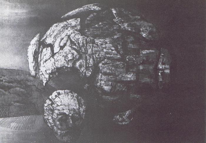 La imagen tiene un atributo ALT vacío; su nombre de archivo es 12-1-700x487.png