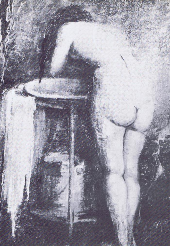 La imagen tiene un atributo ALT vacío; su nombre de archivo es 13-2-700x1012.png