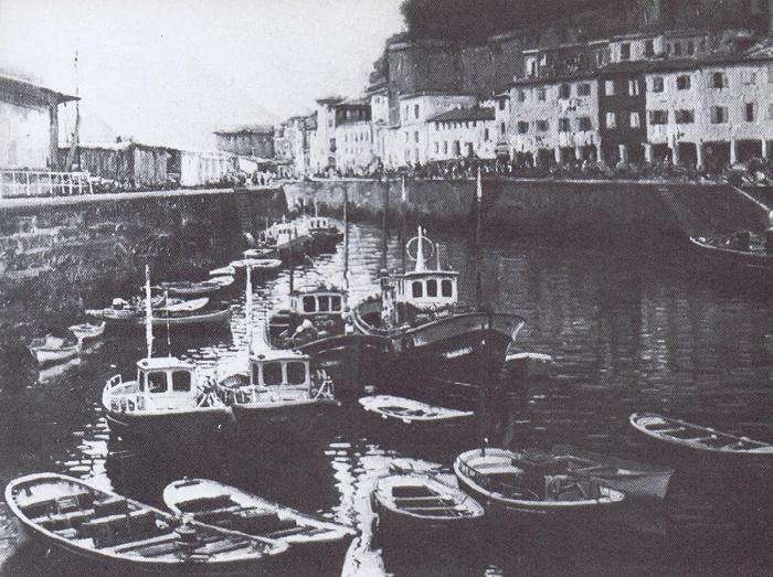 La imagen tiene un atributo ALT vacío; su nombre de archivo es 17-1-700x523.png