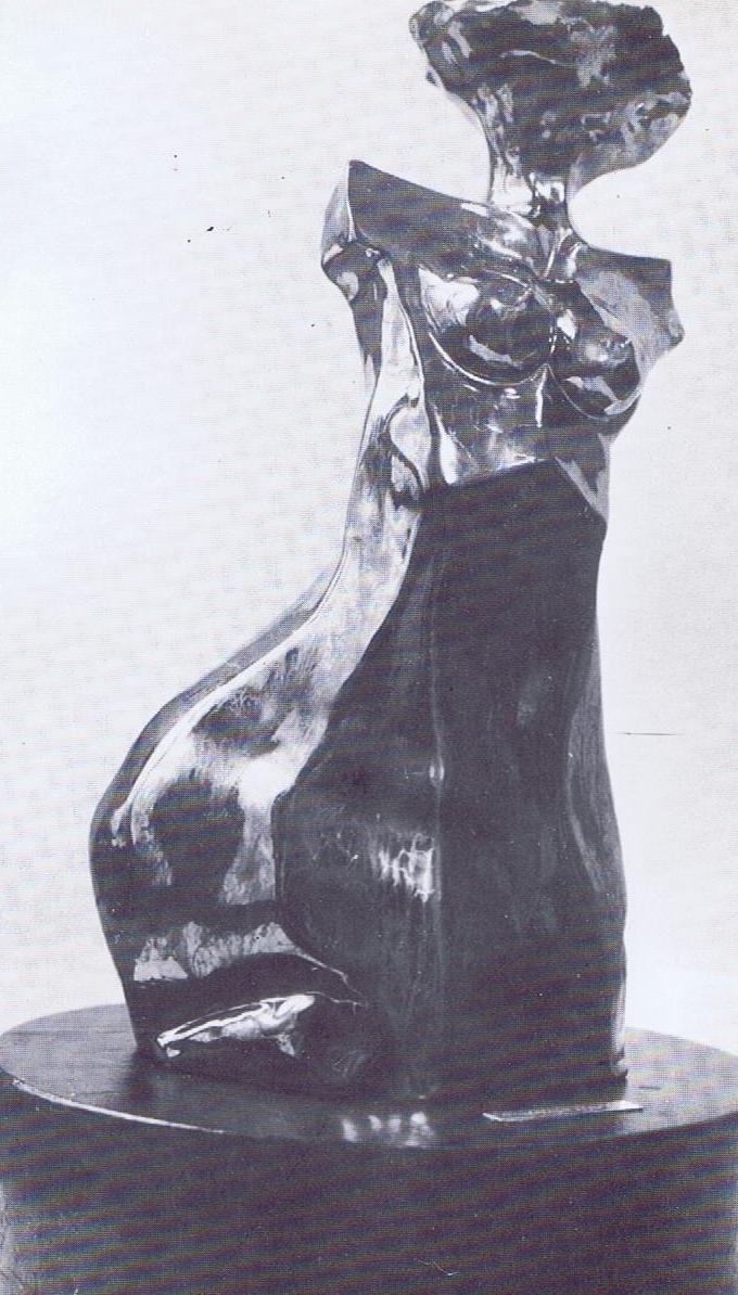 La imagen tiene un atributo ALT vacío; su nombre de archivo es 21-2.png