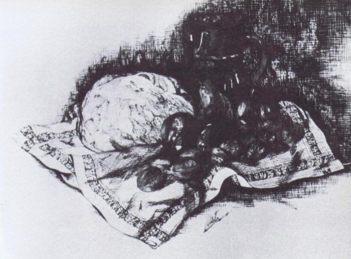 La imagen tiene un atributo ALT vacío; su nombre de archivo es 37-1-700x518.png