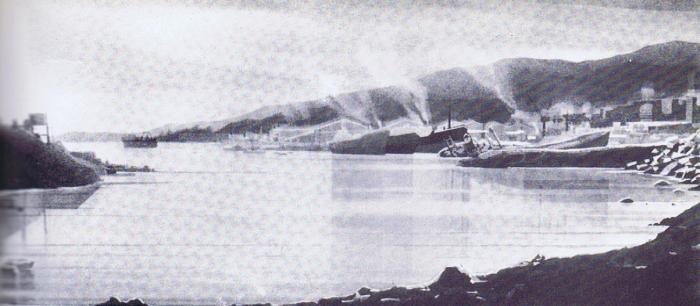 La imagen tiene un atributo ALT vacío; su nombre de archivo es 37-2-700x306.png