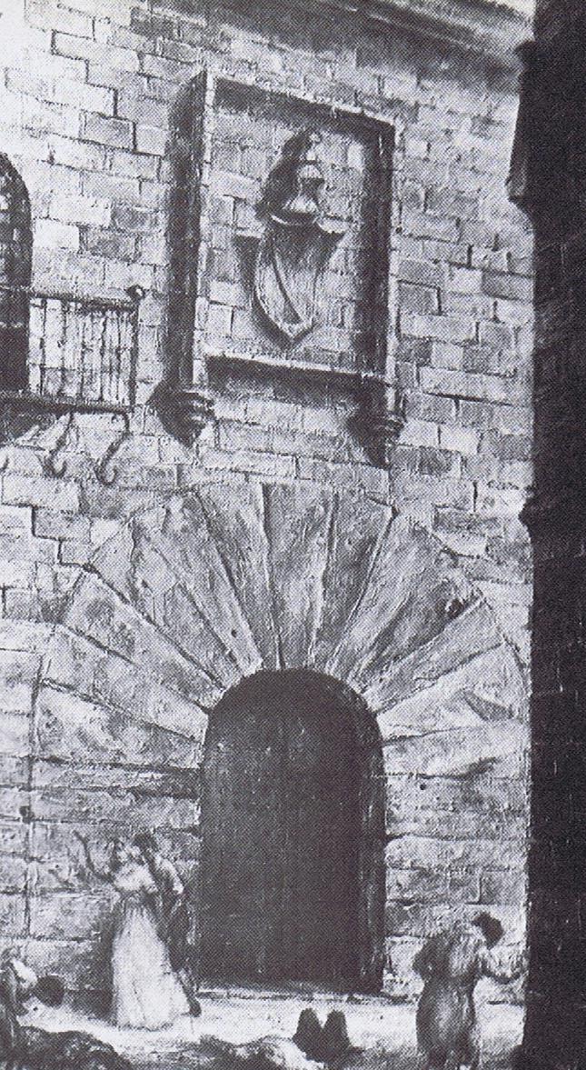La imagen tiene un atributo ALT vacío; su nombre de archivo es 40-1.png
