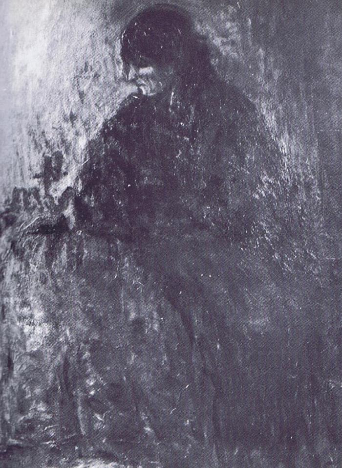 La imagen tiene un atributo ALT vacío; su nombre de archivo es 40-2-700x957.png