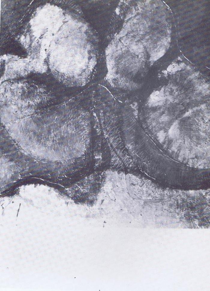 La imagen tiene un atributo ALT vacío; su nombre de archivo es 41-2-700x972.png