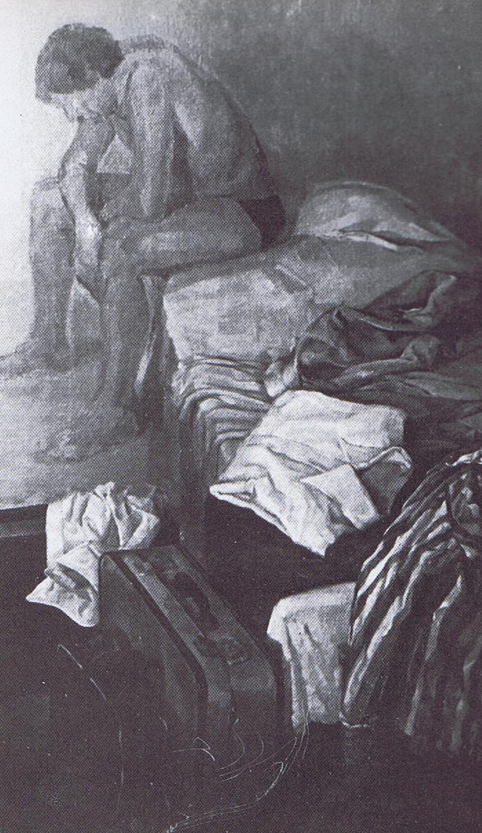 La imagen tiene un atributo ALT vacío; su nombre de archivo es 45-1.png