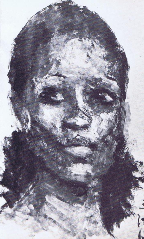 La imagen tiene un atributo ALT vacío; su nombre de archivo es 45-2-700x1163.png