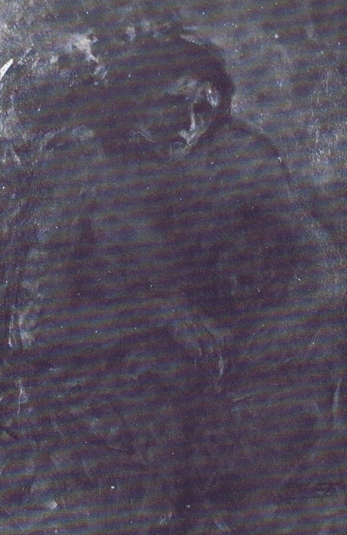 La imagen tiene un atributo ALT vacío; su nombre de archivo es 5-2-700x1079.png