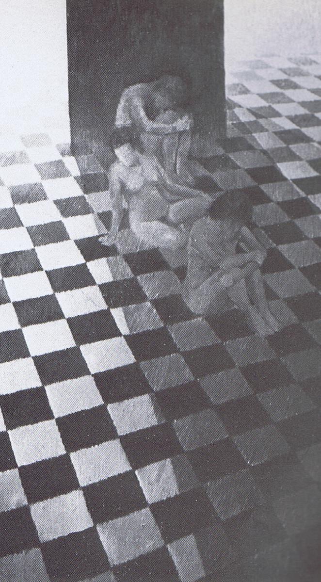 La imagen tiene un atributo ALT vacío; su nombre de archivo es 51-1.png