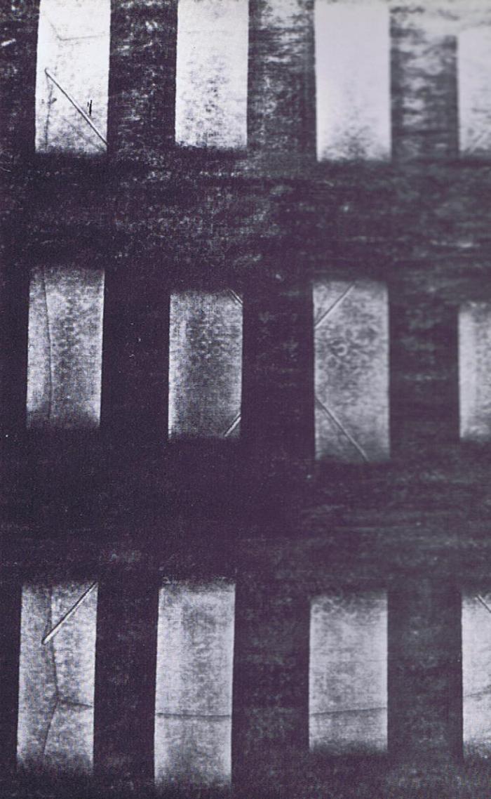 La imagen tiene un atributo ALT vacío; su nombre de archivo es 53-2-700x1138.png
