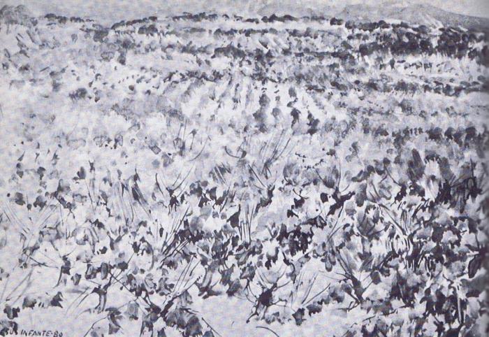 La imagen tiene un atributo ALT vacío; su nombre de archivo es 56-2-700x482.png