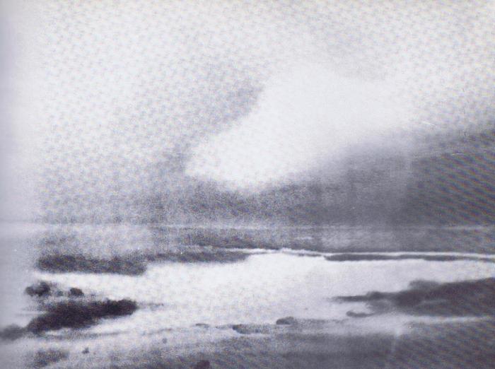 La imagen tiene un atributo ALT vacío; su nombre de archivo es 57-4-700x522.png