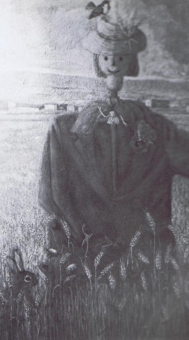 La imagen tiene un atributo ALT vacío; su nombre de archivo es 59-1.png