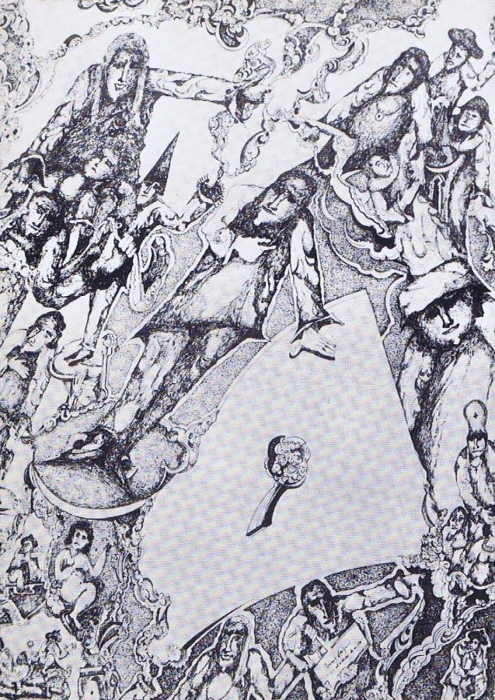 La imagen tiene un atributo ALT vacío; su nombre de archivo es 60-2-700x991.png