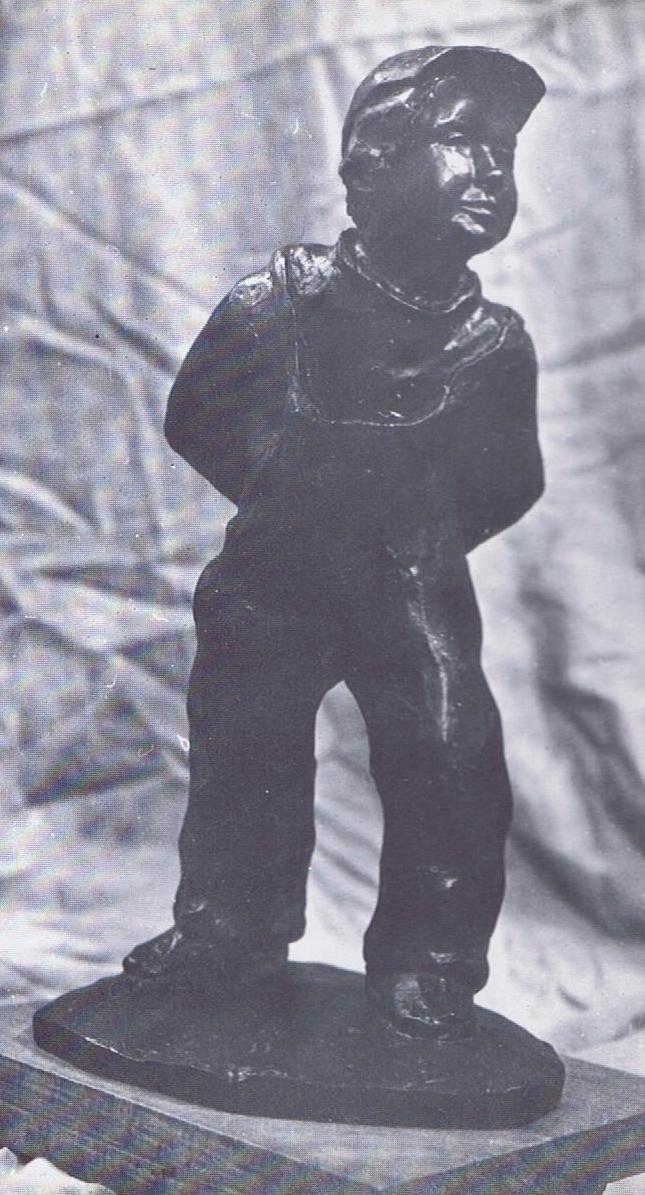 La imagen tiene un atributo ALT vacío; su nombre de archivo es 61-2.png