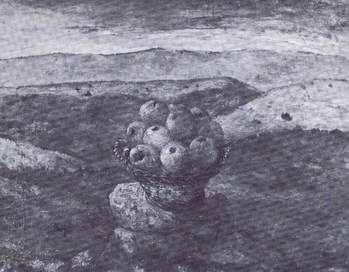 La imagen tiene un atributo ALT vacío; su nombre de archivo es 62-2-700x546.png