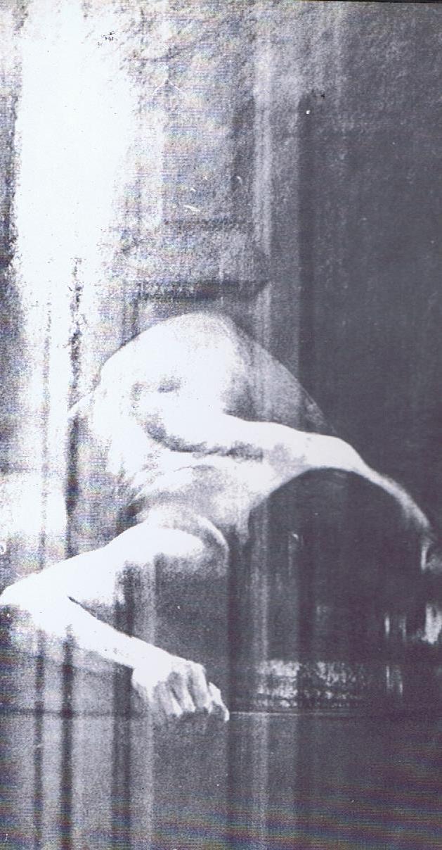 La imagen tiene un atributo ALT vacío; su nombre de archivo es 63-1.png