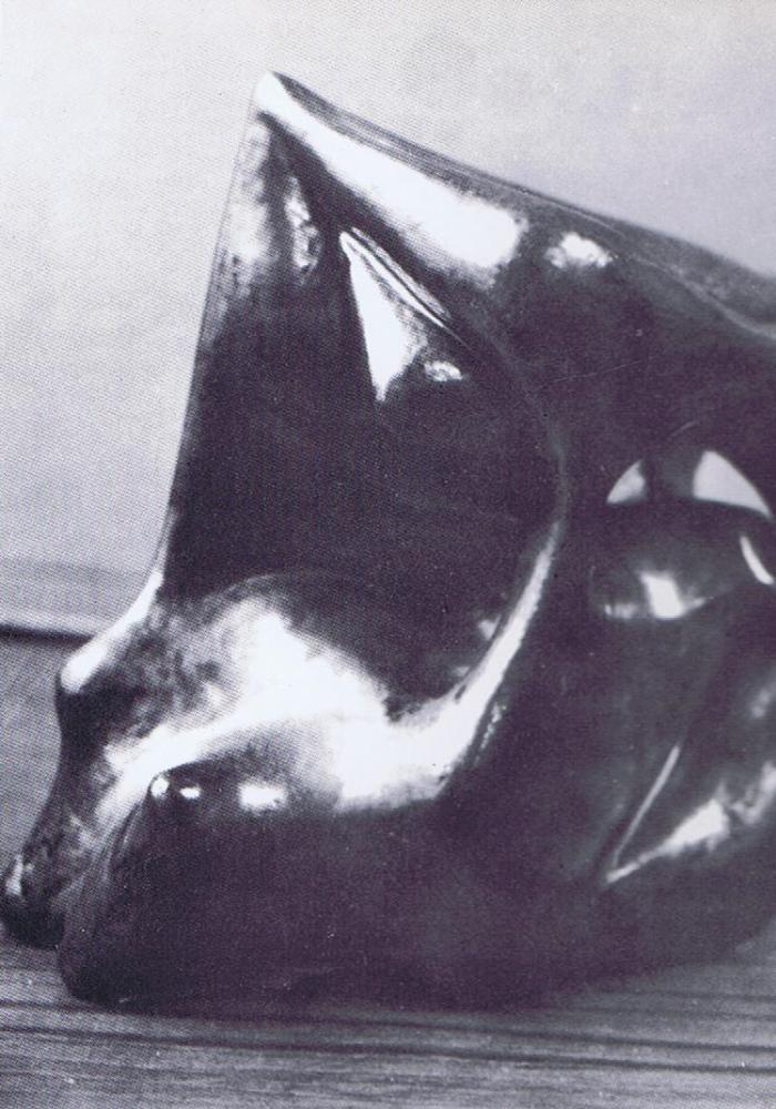 La imagen tiene un atributo ALT vacío; su nombre de archivo es 65-1-700x1000.png