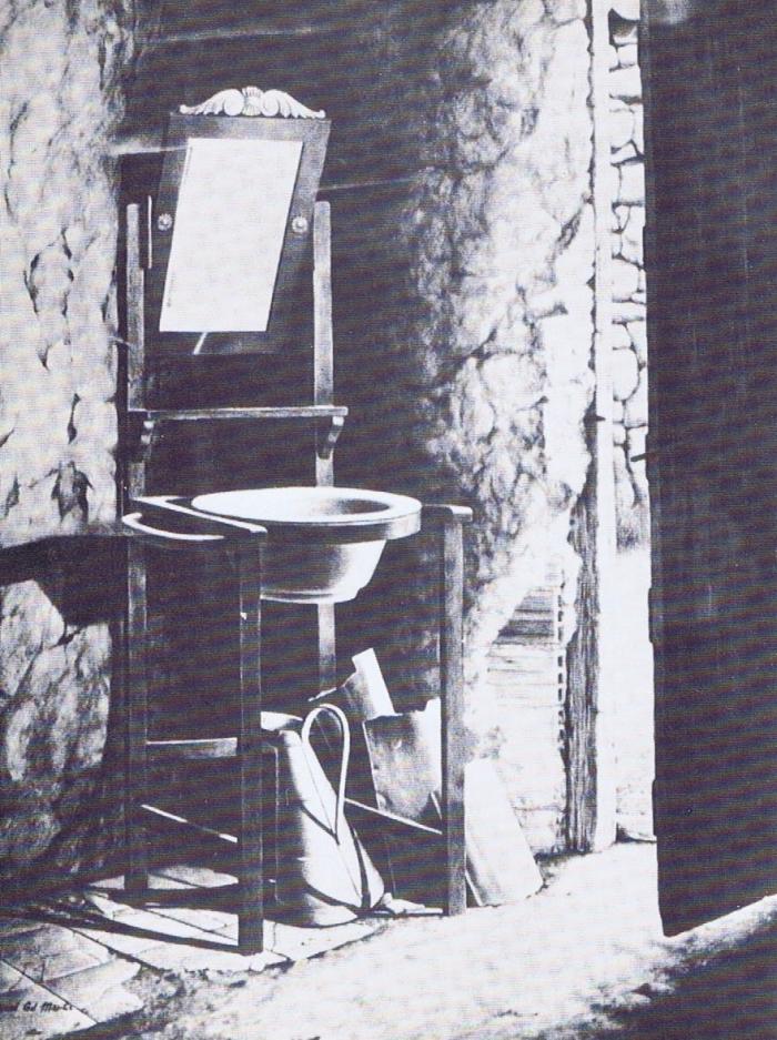 La imagen tiene un atributo ALT vacío; su nombre de archivo es 70-1-700x937.png